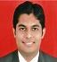 CA Sandeep Salve