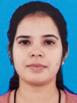 ca-sunaina-bhatia