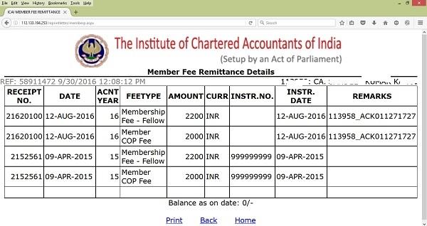 fees-details
