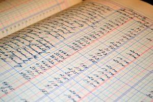 ledger-accounting-business-money-balance-financial