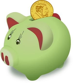 moneybox-pig-piggy-saving-bank-cash-coin-credit