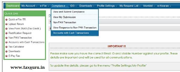 cash-balance-compliance-1