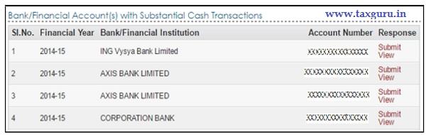 cash-balance-compliance-2