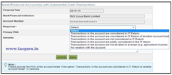 cash-balance-compliance-3