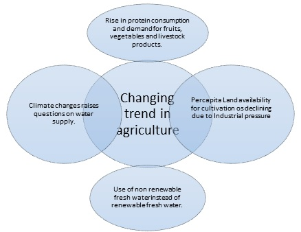 changing-trend-in-indian-agriculture
