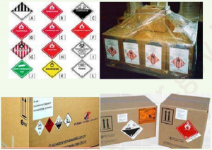 dangerous-goods-shipping-labels