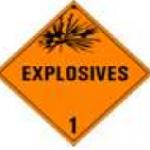 explosives-1