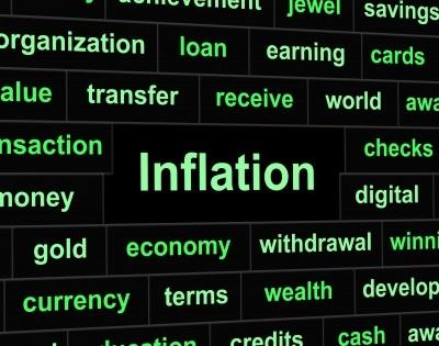 finance-inflation