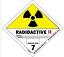 radioactive-ii