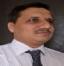 sanjay-aggarwal