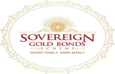 sovereign-gold-bonds-2016-17