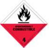 symbol-flame-3
