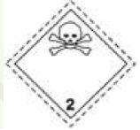 symbol-skull-and-cross-bones