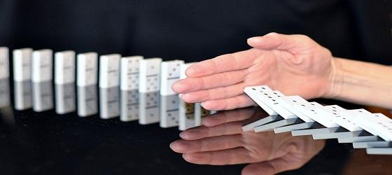 hand-stop-corruption
