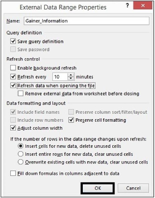 external-data-range-properties