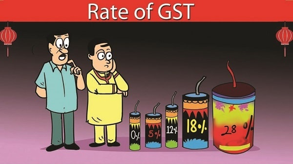 gst-rates
