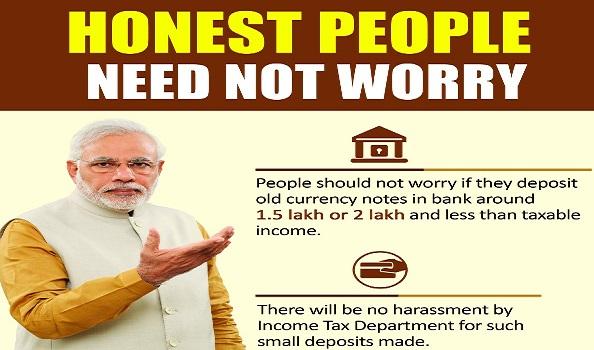 honest-people-need-not-worry