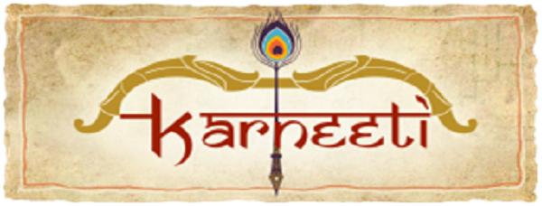 karneeti-part-155