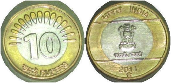 rs-10-real-coin-without-rupee-symbol-image-no-3