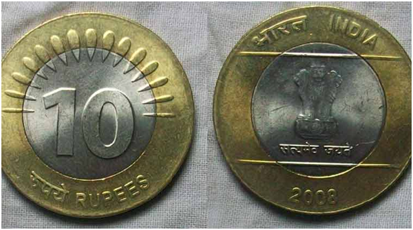 rs-10-real-coin-without-rupee-symbol
