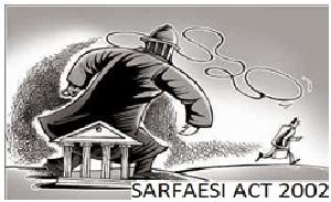 sarfaesi-act-2002