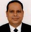 sidheswar-jena-sidhes
