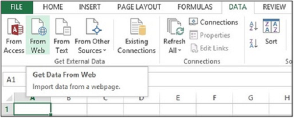 step-4-go-to-from-web-under-data-tab