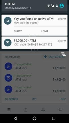 walnuts-tracks-an-atm-transaction-alert-user-can-enter-details-of-queue-length