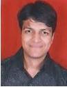 CA Atin Harbhajanka