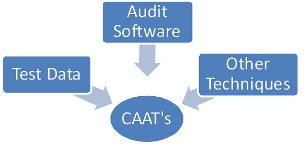 computer-assisted-audit-techniques-risk-assessment