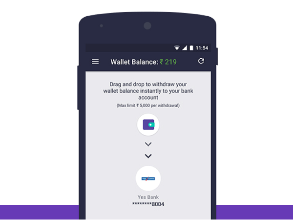 PhonePe app, Safe, Secure and Free