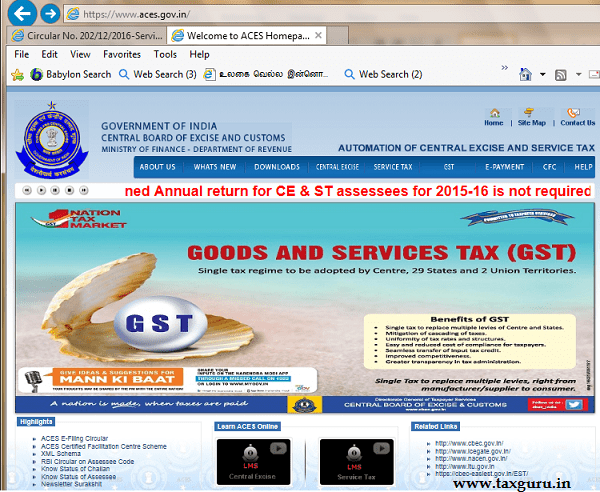 service-tax-registration-for-b2c-oidar-services-1