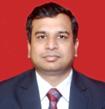 CA Chitresh Gupta