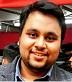 Ashish Mittal