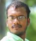 B. Srinivas
