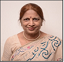 Akanksha Jain