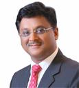 CA. Naveen N. D. Gupta , Vice-President, ICAI