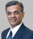 CA. Nilesh Shivji Vikamsey, President, ICAI