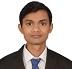 CS Vipin Kumar Mittal