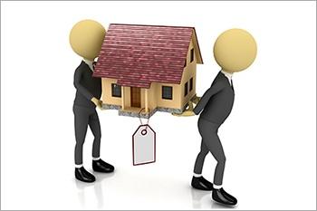 Home Loan EMIs Change After Demonetization