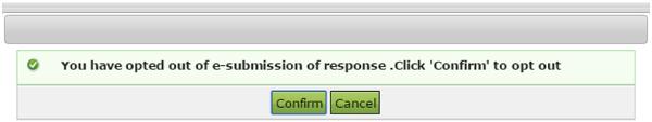 optfor e-Assessment