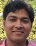 CA Vikram Jain