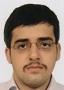 CA. Madhav Aishwarya Tandon