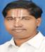 CA. V. Sundararajan Sivakasi