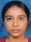 Deepika Rathore