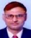 Dr. B.L. Sarswat