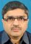 Dr. Dipankar Sinha