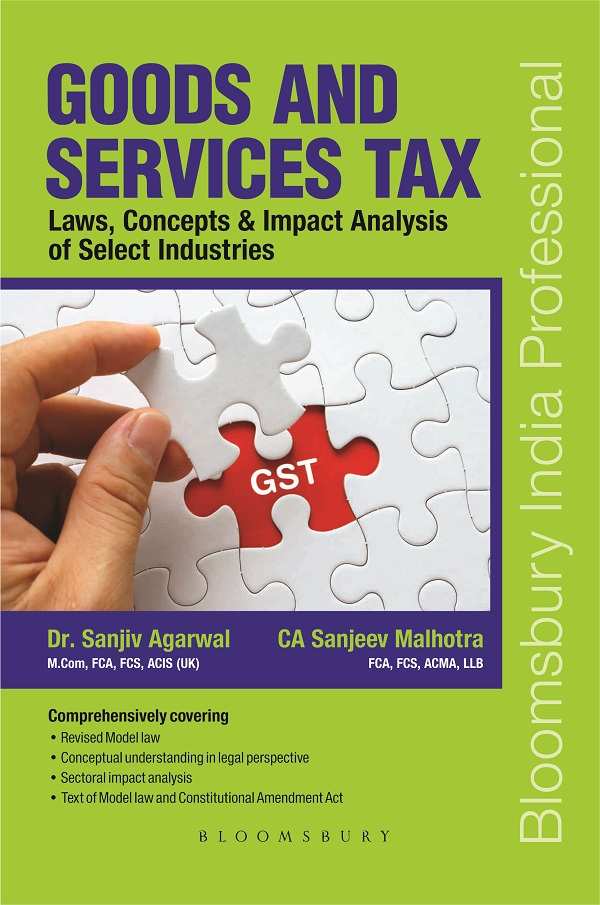 GST_Sectoral_Impact_FRONT_COVER