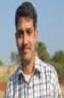 J. Devaprakash