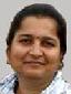 Nivedita Khandekar
